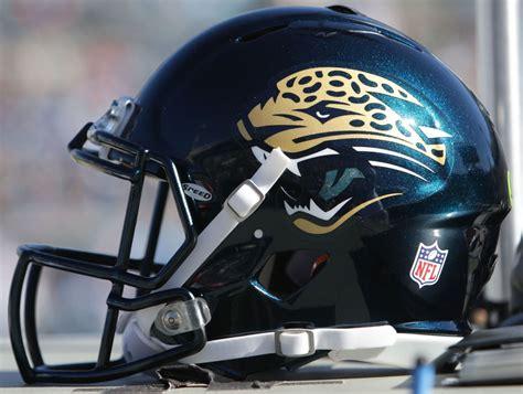 jacksonville jaguars helmet color how to fix the nfl s 5 worst uniforms thescore