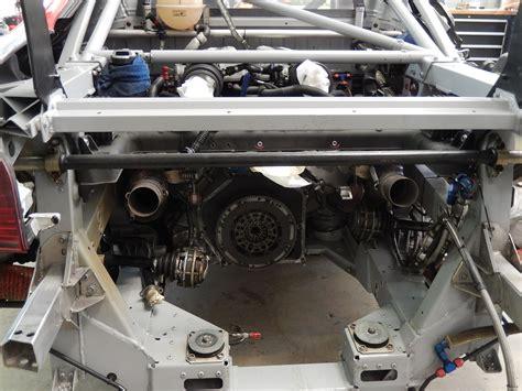audi lms ultra audi motorsport r8 lms ultra gt sold modelart111
