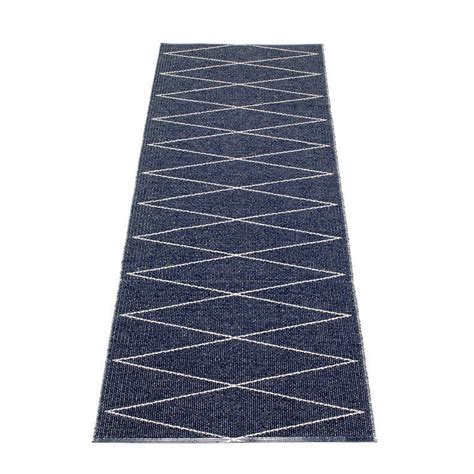 woven plastic rugs pappelina max rug corridor rug lapadd