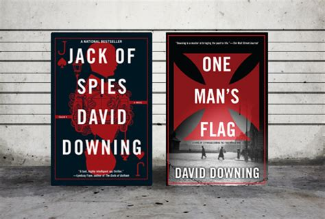of spies a mccoll novel books today s most wanted david downing the mccoll