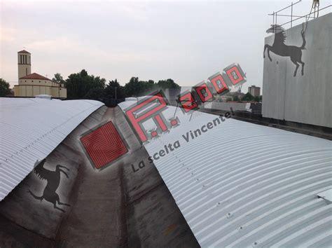 coperture capannoni coperture capannoni industriali costruzioni generali pi