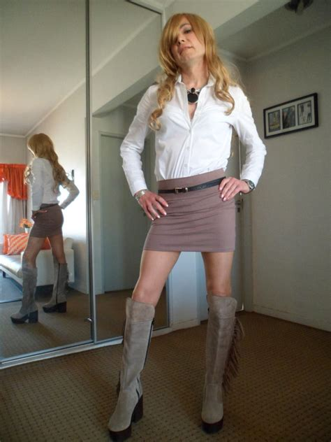 signs of crossdressing answerscom crossdresser signs symptoms in men hairstylegalleries com