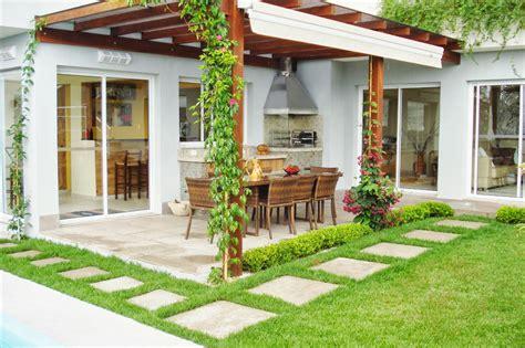Area Casa by Jornal Casa Bonita 193 Reas De Lazer