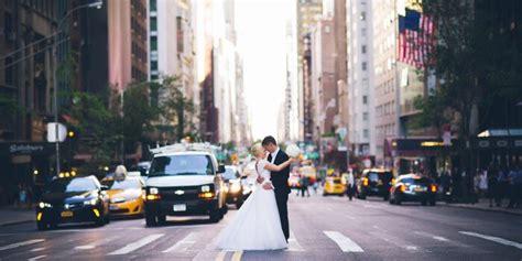 hochzeitseinladung new york heiraten in new york fotostory mit tollen inspirationen