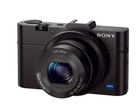 best mp with camera the best shopping for you sony dsc rx100m 20 2 megapixel