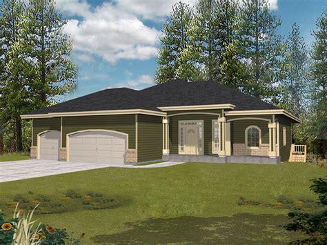 ranch house plans with porches joy studio design gallery ranch house plans with covered porch joy studio design