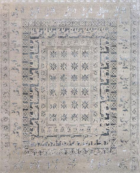teppich modern kaufen moderne teppiche in d 252 sseldorf kaufen im aulaeum