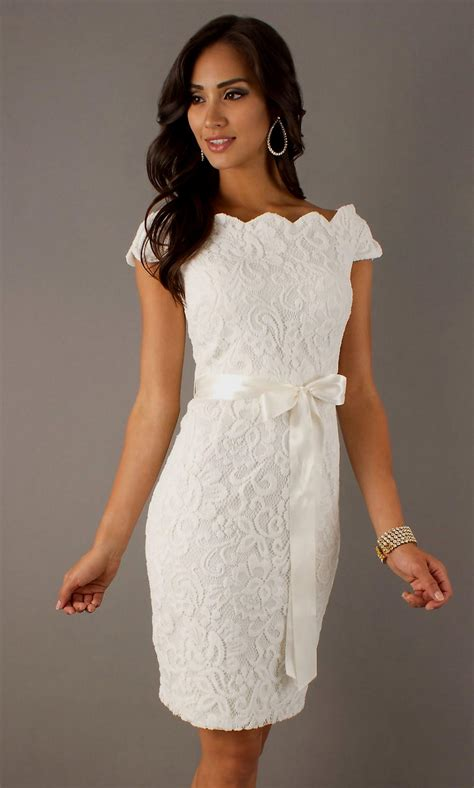 Lace Dress Dress Dress Cny Dress white lace dress world dresses