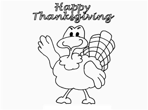 thanksgiving coloring page 4th grade 10 best healthy eating images on pinterest 4th grade