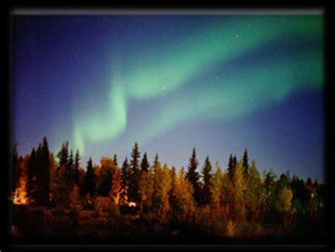 northern lights in alaska in august borealis alaska in august