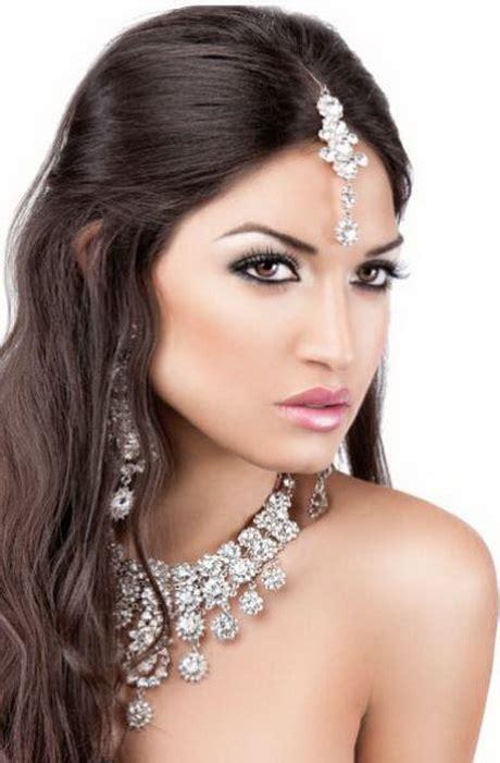 hairstyles indian wedding videos indian wedding hairstyles