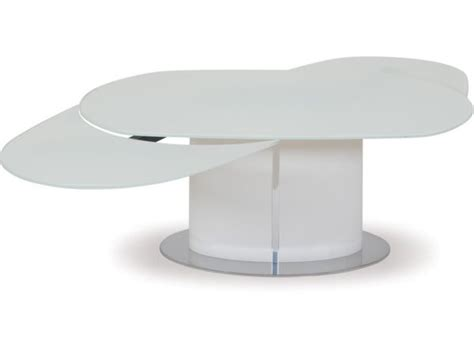 tavoli calligaris catalogo tavolo calligaris in vetro o in metallo allungabile