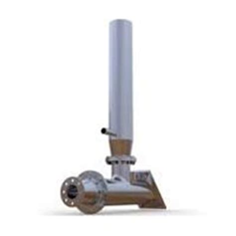 hydraulic ram manufacturers hydraulic ram manufacturers suppliers exporters