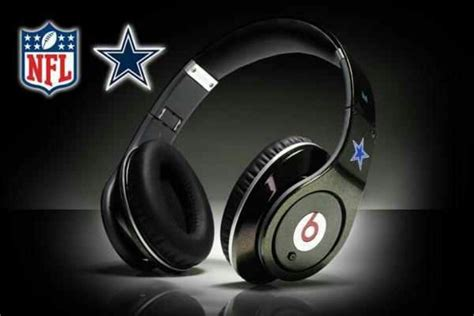 beats by dre x dez bryant hear what you want 211 best dallas cowboys images on american