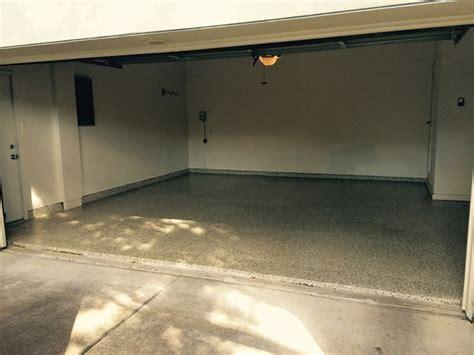 Garage Storage Of Missouri City Missouri City Garage Flooring Ideas Gallery Garage