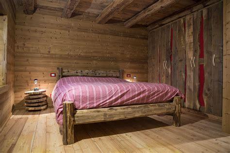 da letto montagna styles in montagna da letto altro di ri