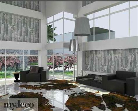 my deco 3d room planner mydeco 3d room planner leoque collection one look one
