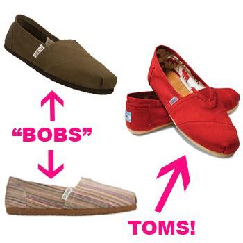 toms vs bobs comfort nay for skechers the gorgeous chriscie