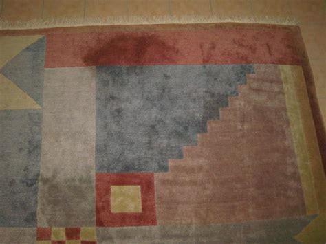 teppich tibet teppich tibet nepal in trippstadt teppiche kaufen und