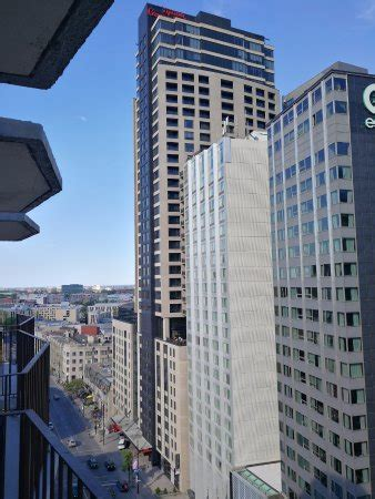 L Appartement Montreal by L Appartement Hotel Updated 2018 Prices Reviews