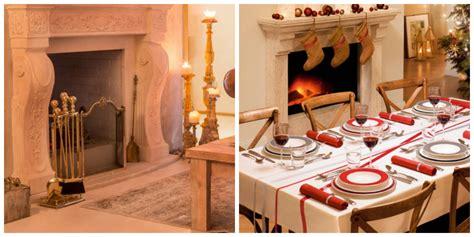 fuoco finto per camino cornice per camino elegante e raffinata dalani e ora