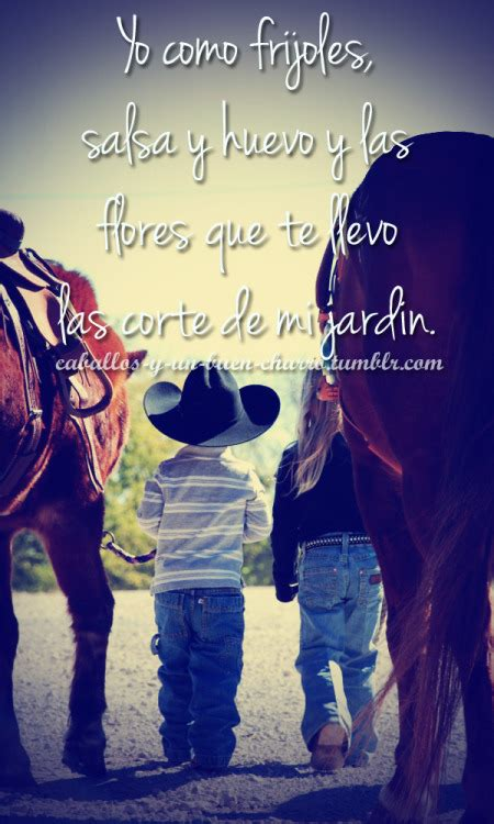 imagenes para mi novia vaquera amor a los caballos tumblr