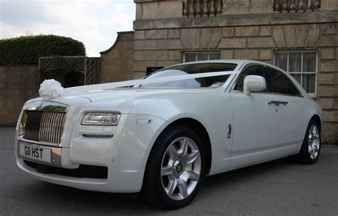 roll royce wedding rolls royce ghost rolls royce wedding car cupid carriages