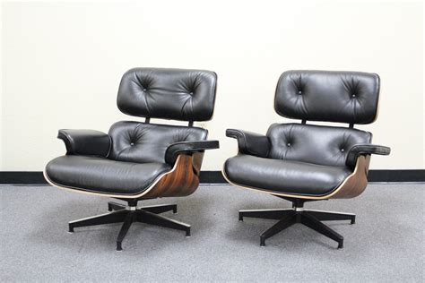 eames lounge chair copies worth  page  styleforum
