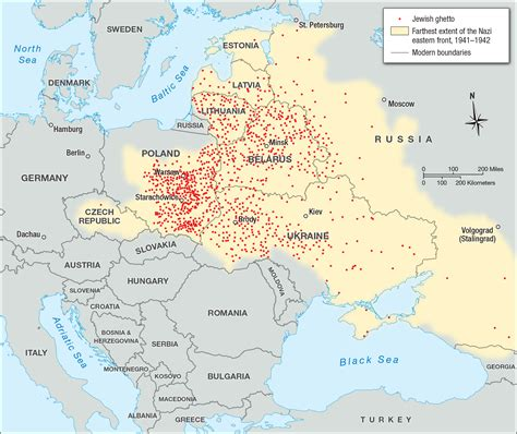 eastern europe map with cities eastern europe map with cities keysub me