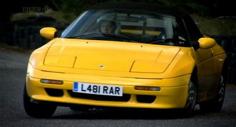 how to download repair manuals 1993 lotus elan navigation system service manual installing a 1993 lotus elan service manual installing a 1993 lotus elan 1993