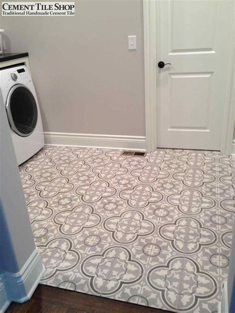 Best Flooring For Laundry Room Tile Flooring Gallery Best Idea Home Design White Laundry Room Tile Flooring