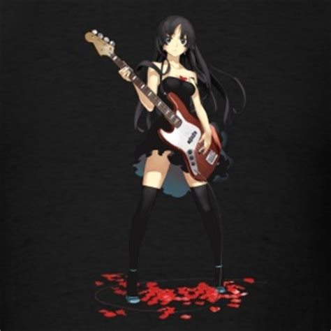 bassist gifts spreadshirt