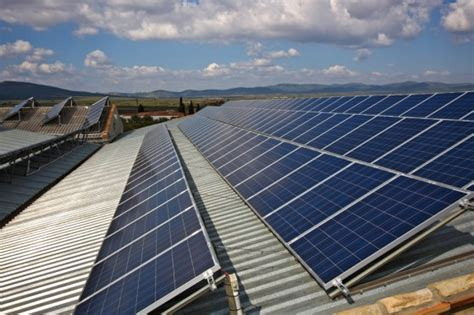 solar system rooftop dupont photovoltaic solutions highlight rooftop solar energy systems chion newspapers limited