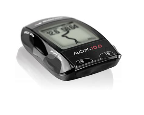 Gps Empf Nger Motorrad by Sigma Sport