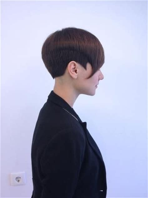 short hairstyles with fringe sideburns 17 best images about short hair on pinterest pixie