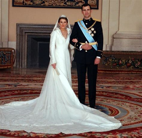 Hochzeit Royal by K 246 Niglich Diana Bis Masako Die Sch 246 Nsten Royalen