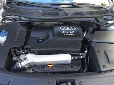 old car repair manuals 2005 audi tt transmission control 2001 audi tt 1 8t roadster the car bar