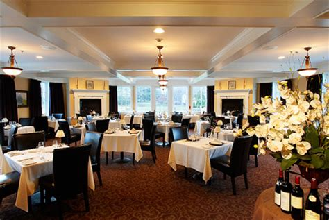 hotel dining room 100 ahwahnee hotel dining room hours 93 best