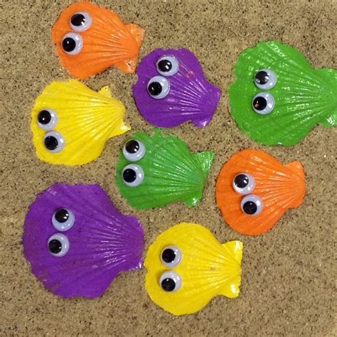 summer craft for summer crafts for toddlers age 2 find craft ideas