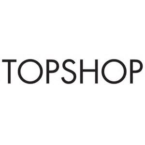 What Do You Think Of Topshops Foil Terrific Or Terrifying by Topshop Wish List Autumn 2015 The Anthology