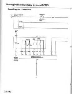 2006 acura tl fuse diagram