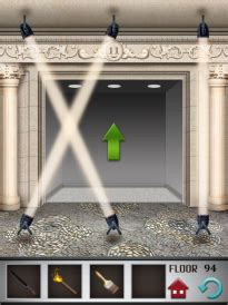 100 floors escape level 94 100 floors level 94 walkthrough