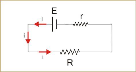 resistor formula fisica os fundamentos da f 237 sica cursos do eletricidade