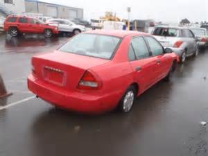 1998 Mitsubishi Mirage De Ja3ay26a9wu035192 Bidding Ended On 1998 Mitsubishi