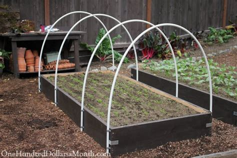 cheap easy diy greenhouse projects find fun art