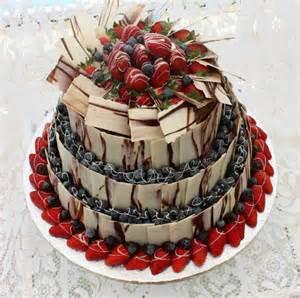 wedding cakes 171 the world s best
