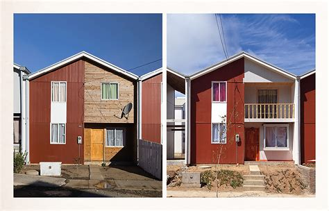 housing design pritzker prize winner alejandro aravena releases free