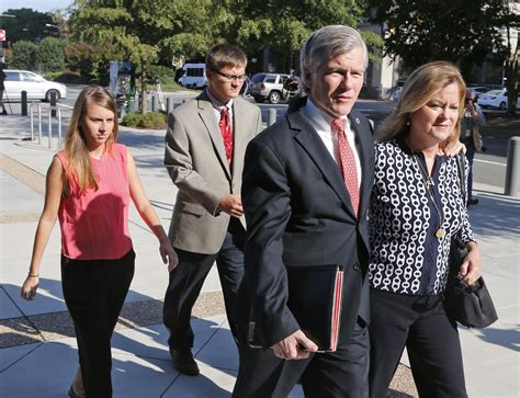 Federal Court Search Virginia Virginia Jury Finds Former Gov Bob Mcdonnell And Maureen Guilty Time