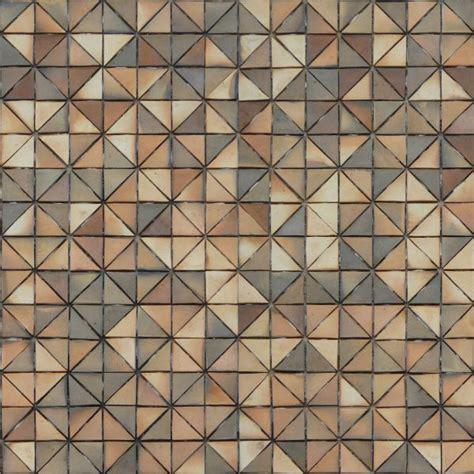 geometric pattern floor tiles triangle pattern floor tiles geometric patterns pinterest