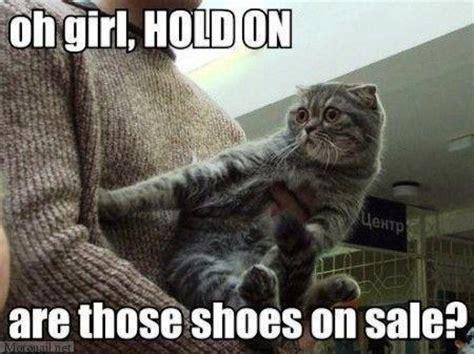 Meme Shoes For Sale - fabulous finds fashion funnies a shoe sale